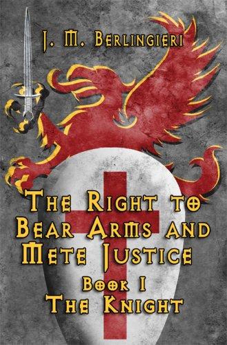 The Right to Bear Arms and Mete: Joseph Mario Berlingieri