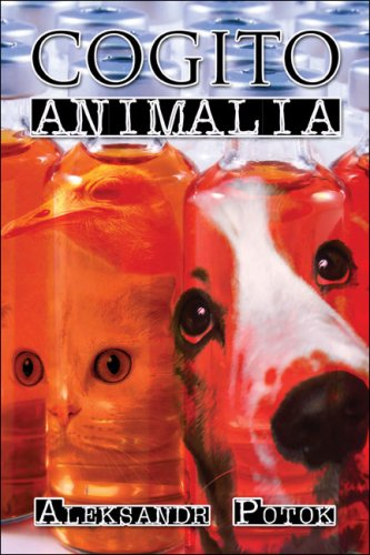 9781424185924: Cogito Animalia