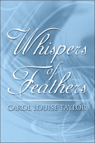 9781424186952: Whispers of Feathers