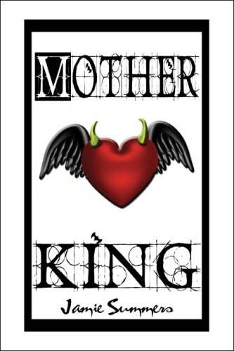 Mother King: Jaime Summers
