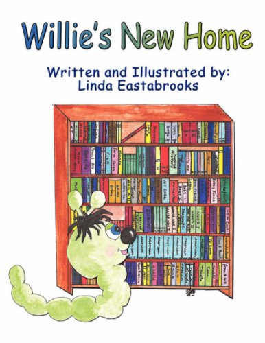 Willies New Home: Linda Eastabrooks