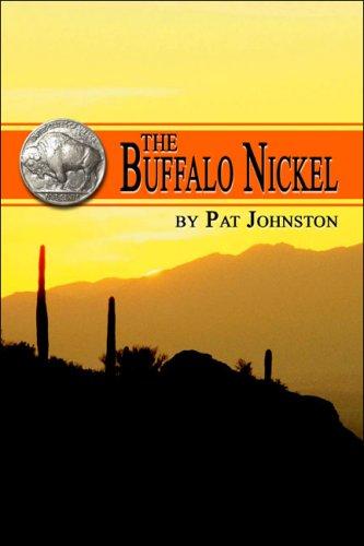 9781424190348: The Buffalo Nickel
