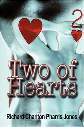 9781424192663: Two of Hearts