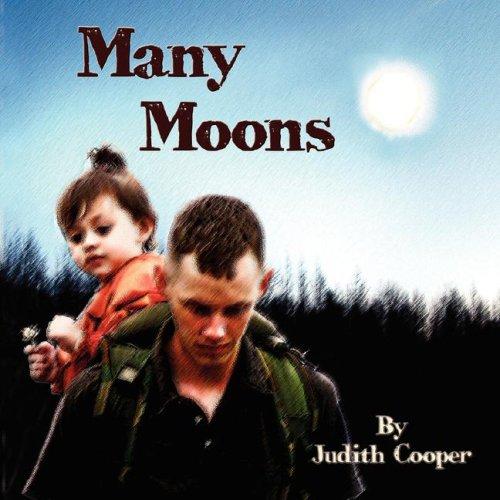 Many Moons: Judith Cooper