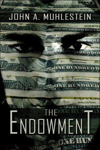 The Endowment: John A. Muhlestein