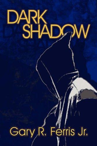 9781424199792: Dark Shadow