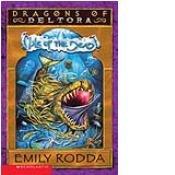 9781424202737: Isle of the Dead (Deltora Quest 3, Book 3)