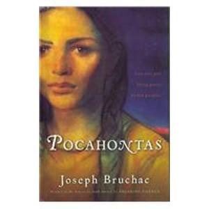 9781424222322: Pocahontas (Native American Tales)