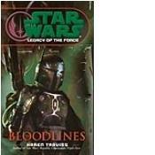 9781424242054: Bloodlines: 2
