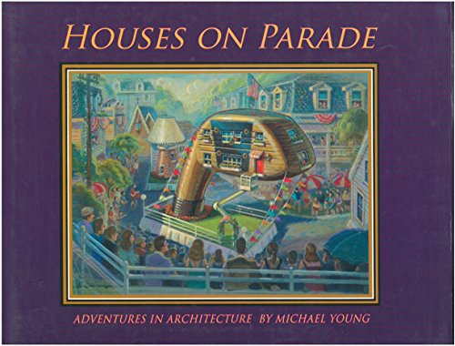 Houses on Parade: Michael Young