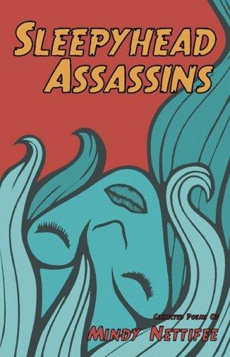 9781424316922: Sleepyhead Assassins