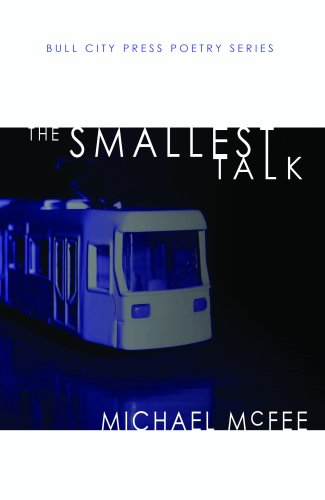 9781424317974: The Smallest Talk