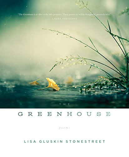 9781424318025: The Greenhouse
