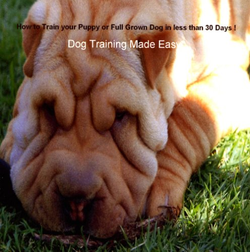 9781424326457: The Everything Dog Training and Tricks Book
