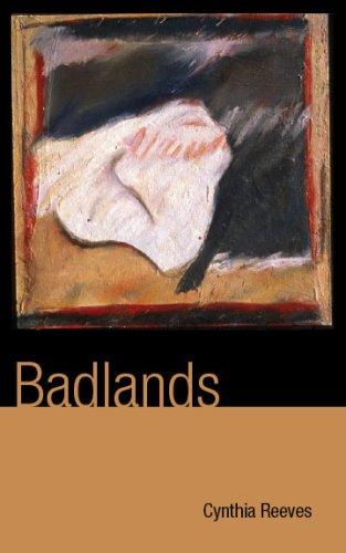 9781424331086: Badlands