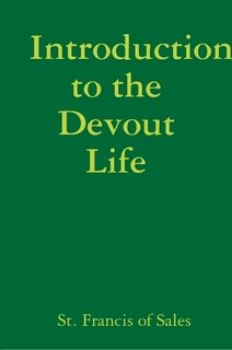 9781424507887: Introduction to the Devout Life