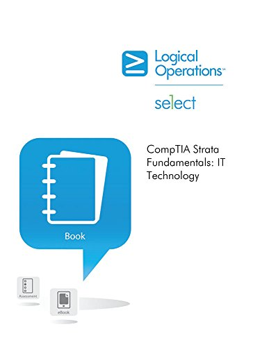 9781424612963: CompTIA® Strata® Fundamentals : 085086