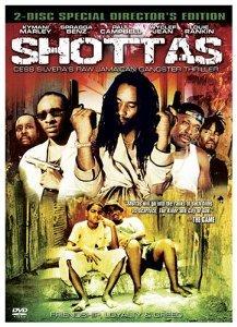 9781424800148: Shottas