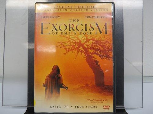 9781424800957: The Exorcism of Emily Rose