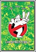 9781424806287: Ghostbusters 2