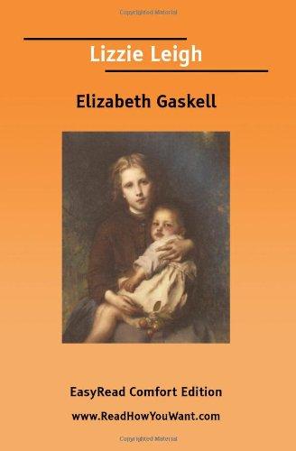 Lizzie Leigh (1425009646) by Gaskell, Elizabeth