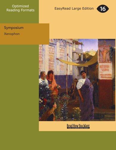 9781425086053: Symposium