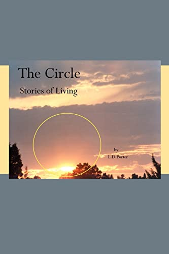 9781425103866: The Circle: Stories of Living