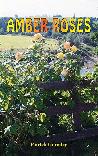 9781425104788: Amber Roses