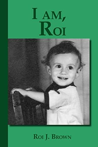 9781425106508: I Am, Roi