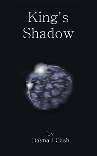 9781425109998: King's Shadow