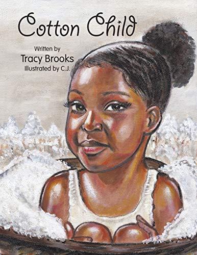 9781425111212: Cotton Child