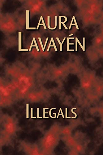 Illegals: Lavay?n, Laura