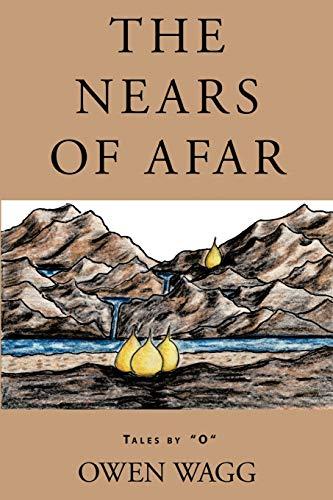 9781425114954: The Nears of Afar