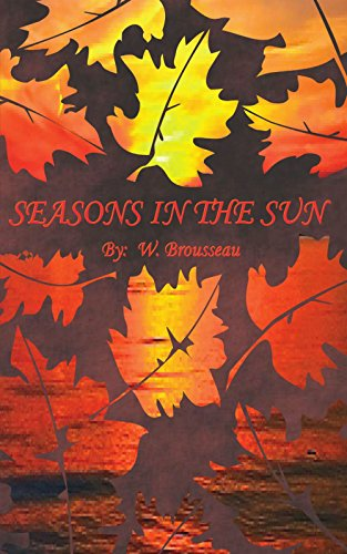 9781425115739: Seasons in the Sun