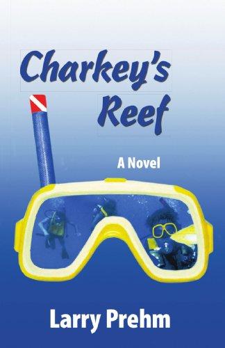 9781425116873: Charkey's Reef