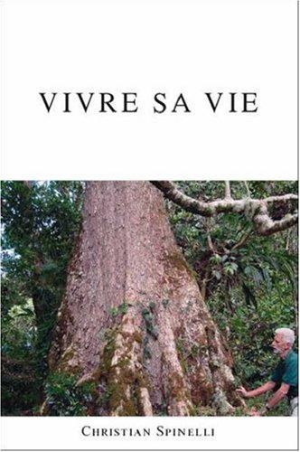 9781425121068: Vivre sa vie (French Edition)
