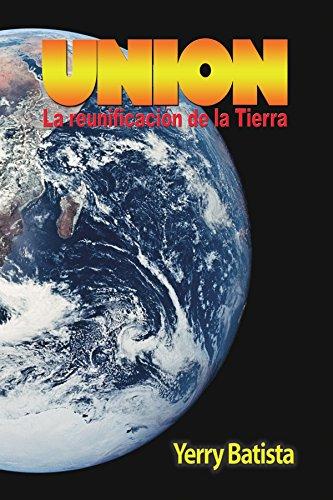 9781425124137: UNION (Spanish Edition)