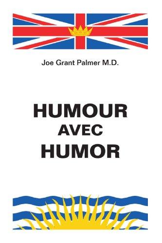 Humour avec Humor: Palmer, Joe Grant