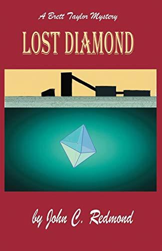 9781425135737: Lost Diamond