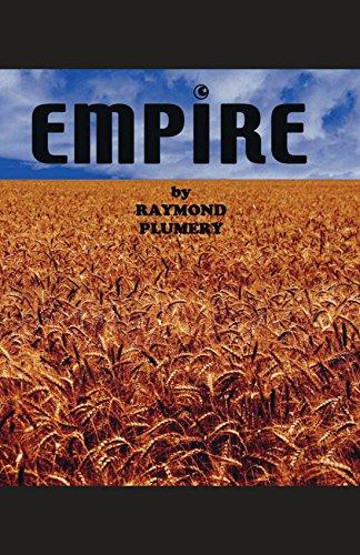 9781425136956: Empire