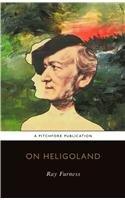 On Heligoland (9781425145286) by Ian Flintoff