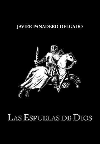 9781425160227: Las Espuelas de Dios