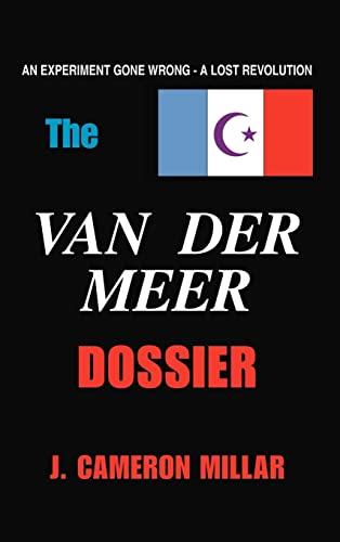 9781425167448: The Van Der Meer Dossier