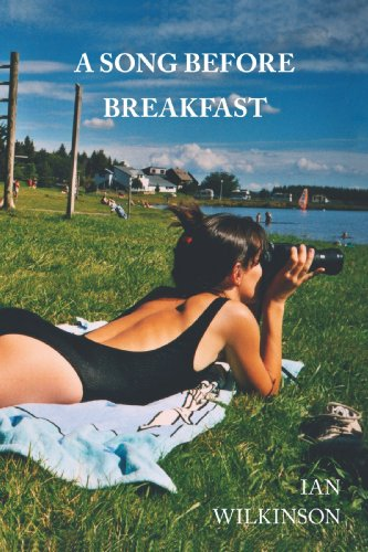 9781425170004: A Song Before Breakfast