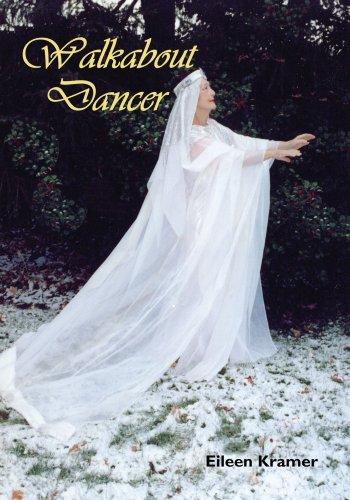 9781425173593: Walkabout Dancer