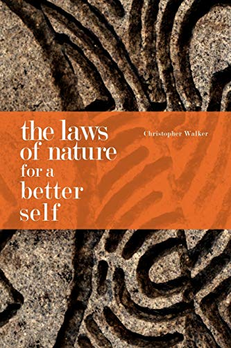 9781425175368: The Laws of Nature for a Better Self