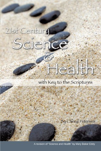 21st Century Science and Health : With Key to the Scriptures