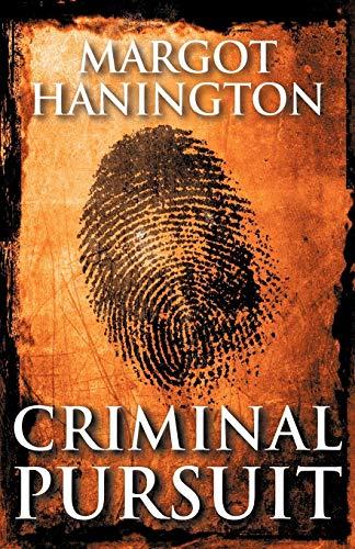 9781425189815: Criminal Pursuit