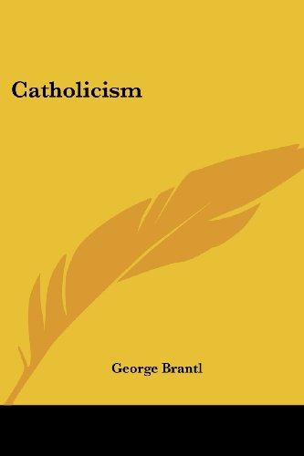 9781425482527: Catholicism