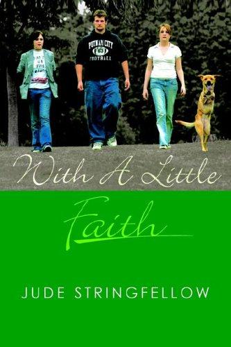 9781425700645: With A little Faith